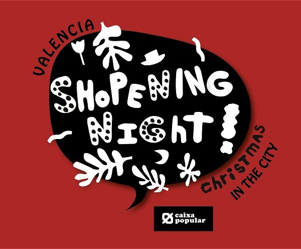 shopening-night-valencia-navidad