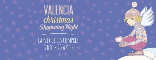 valencia-shopening-night-2