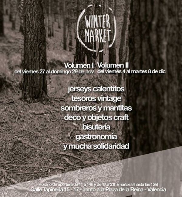 winter-market-tapineria-volumen-2