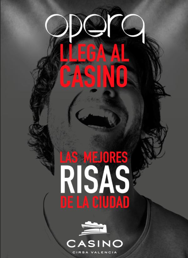 Opera-Casino-cirsa-valencia