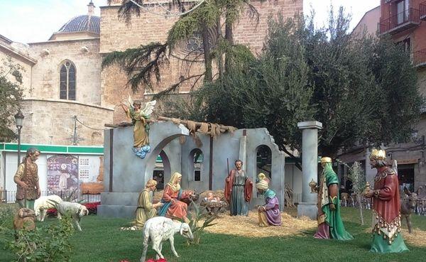 Disfruta con lo mejor de la semana en Valenciablog (50.15) valencia