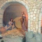 Belenes de Navidad en Valencia
