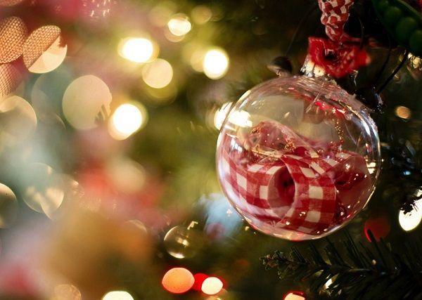 12 cosas que hacer con niños en Navidad en Valencia   Valenciablog