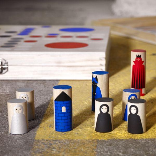 ikea-lattjo-2015-juegos-mesa-contrachapado-pino-macizo-pintado-lacado-PH126980