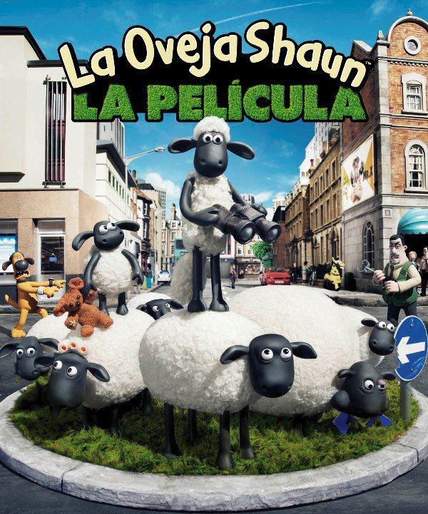 la-oveja-shaun-pelicula