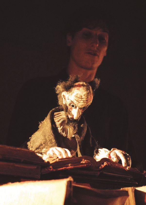 Quijote-bambalina-teatre-marionetas