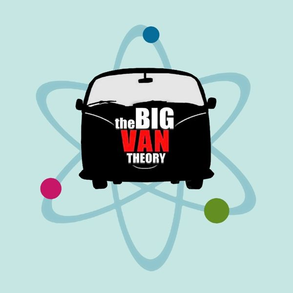 THE-BIG-VAN-THEORY