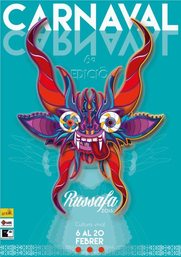 cartel-carnaval-russafa-cultura-viva-2016