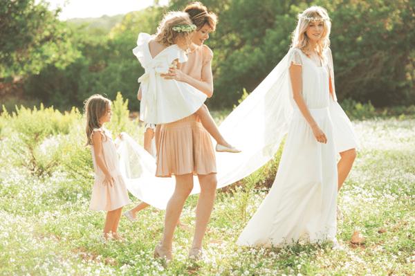 coleccion-ceremonia-novias-2016-la-redoute (2)