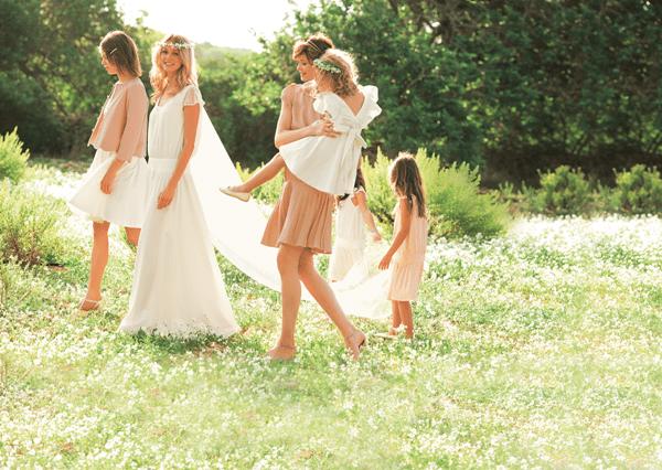 coleccion-ceremonia-novias-2016-la-redoute (3)