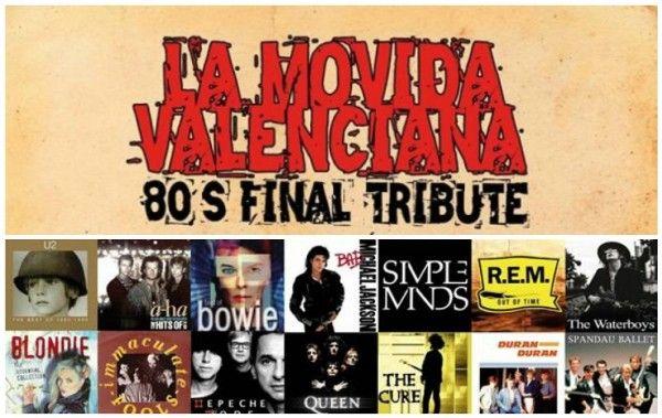 la-movida-valenciana-de-los-años-80
