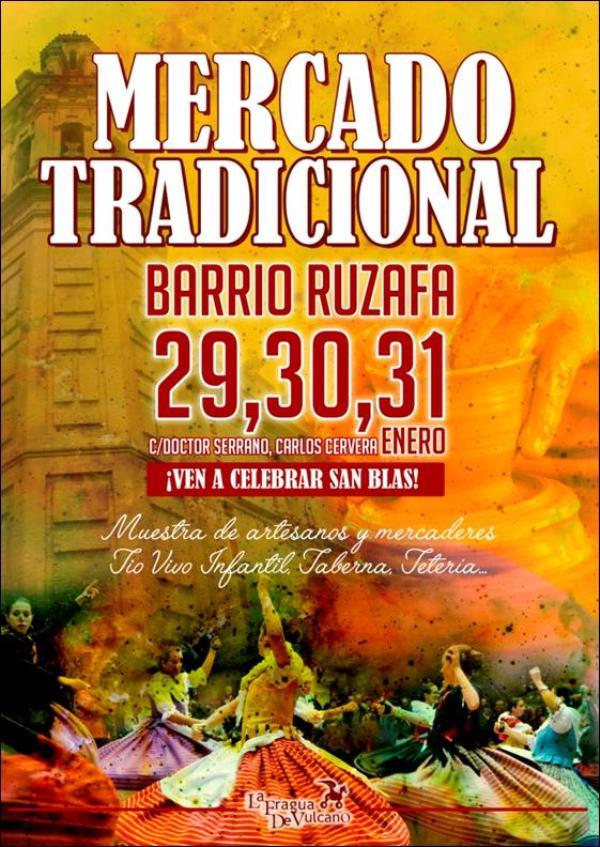 mercado-tradicional-ruzafa-la-fragua-de-vulcano