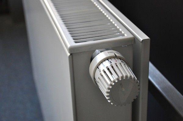 radiador-servicio-24-horas