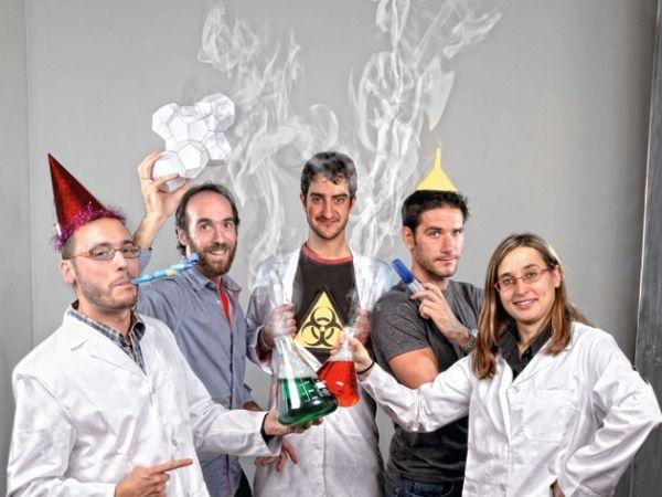 the-big-van-theory-cientificos