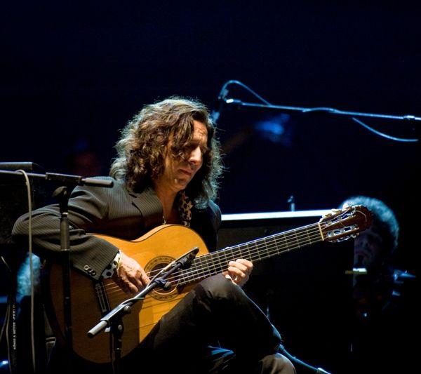 tomatito-guitarra-flamenca