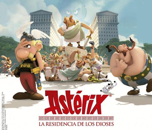 asterix-la-residencia-de-los-dioses