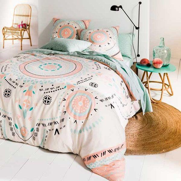 La Redoute, Textil Hogar