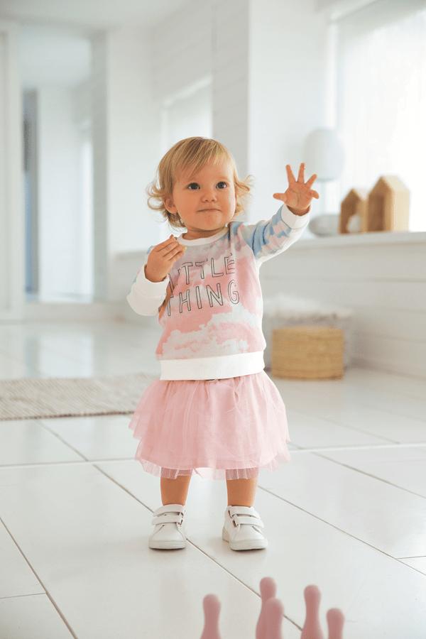 la-redoute-primavera-baby (2)