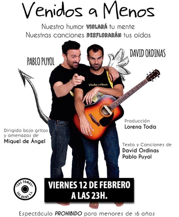 miniatura_web_venidosamenos_sinlogoflumen