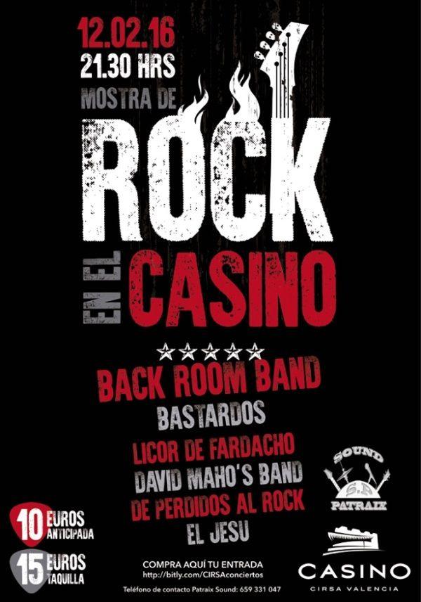 mostra-rock-casino-cirsa