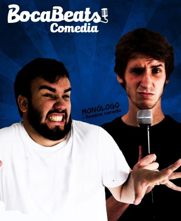 bocabeats comedia_medio