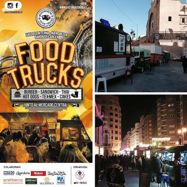 foodtrucks-fallas