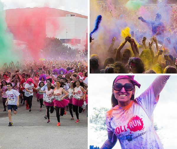 holi-run-valencia