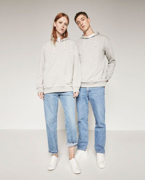 ungendered-zara-unisex (1)