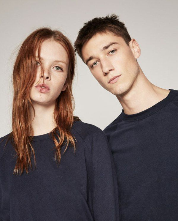 ungendered-zara-unisex (3)