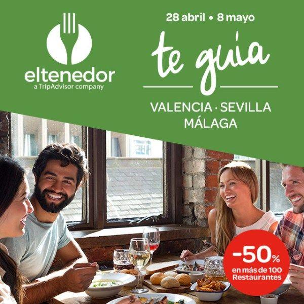ElTenedor-teguia-Abril_Gral