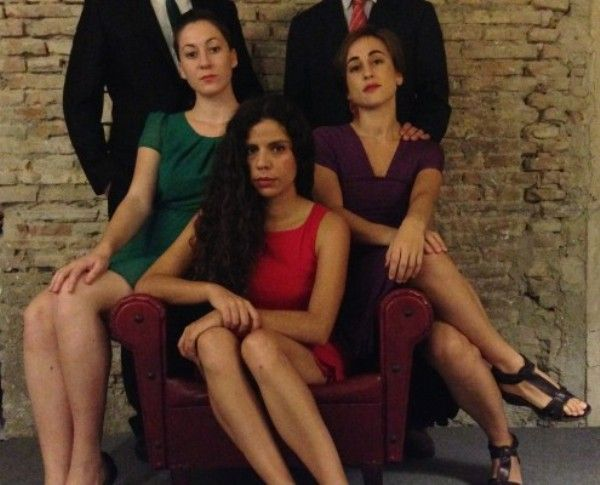 Foto-Grupo.-Teatro-Pequeño