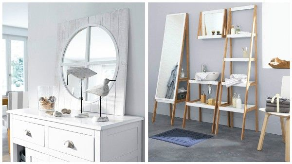 baño-la-redoute-summer-home