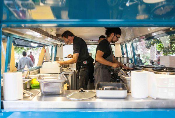 contravan-food-festival-valencia (7)