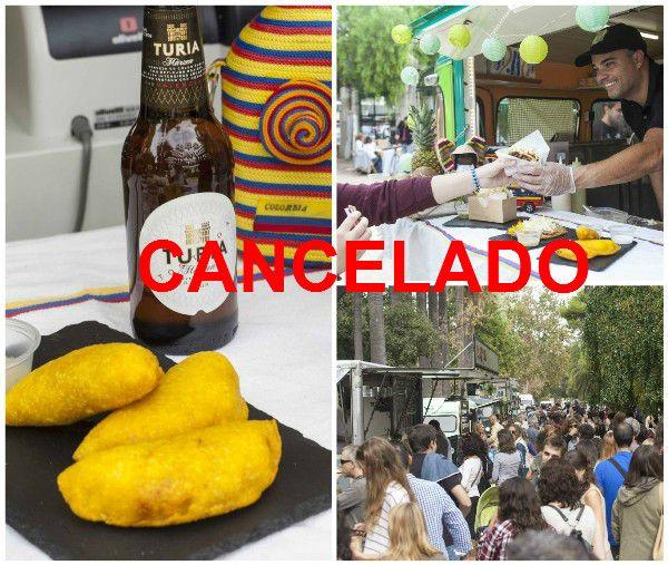 contravan-food-festival-valencia-portada-cancelado