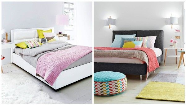 dormitorio-matrimonio-la-redoute-summer-home