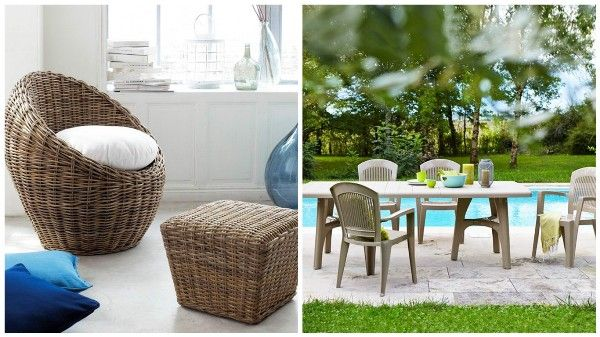exterior-la-redoute-summer-home