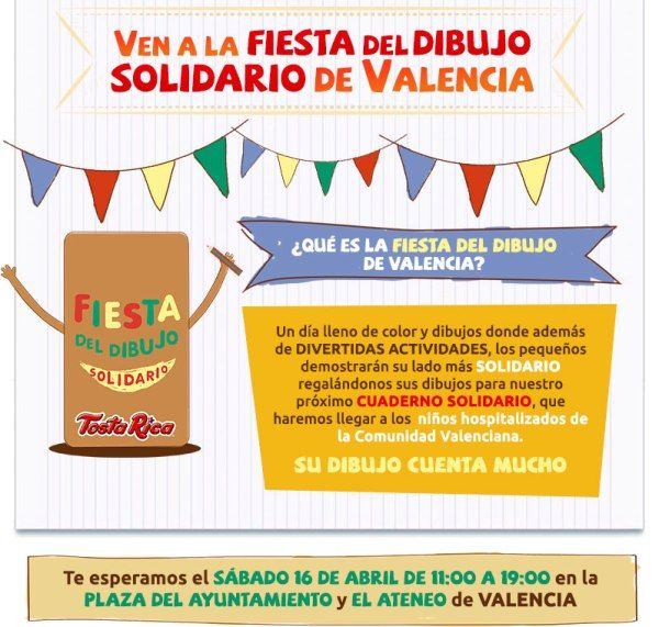 fiesta-del-dibujo-solidario-valencia