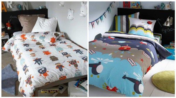 habitación-infantil-niños-la-redoute