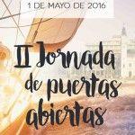 II Jornada de puertas abiertas en la Marina Real  Juan Carlos I