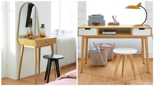 muebles-auxiliares-la-redoute