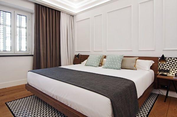 one-shot-hotel-reina-victoria-habitación-doble
