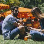 Palo Market Fest, el festival de ocio, cultura y comercio al aire libre en Valencia