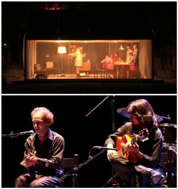 teatre-el-musical-flamenco