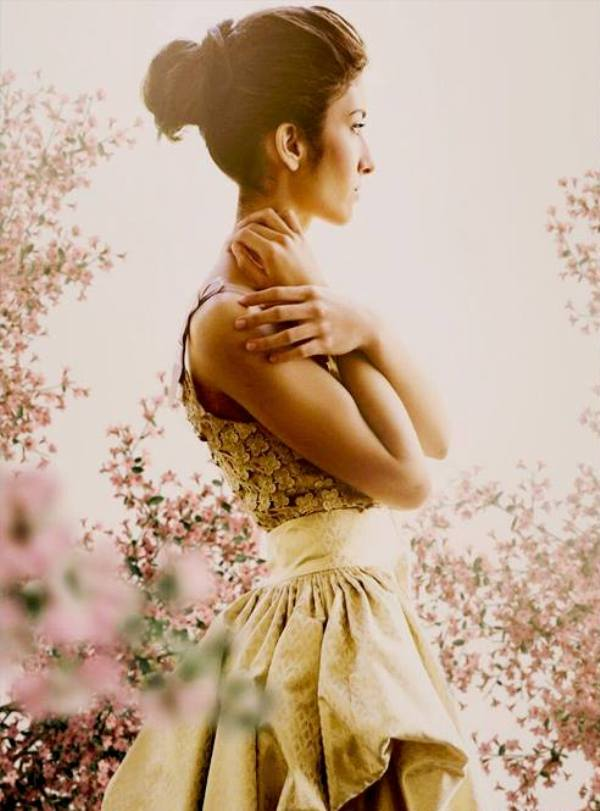 theo-garrido-festival-primavera-moncada