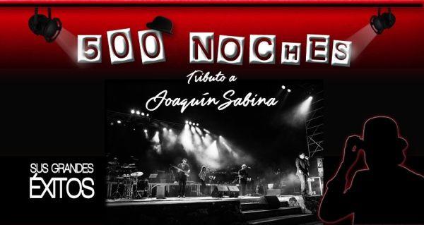 500-noches-sabina