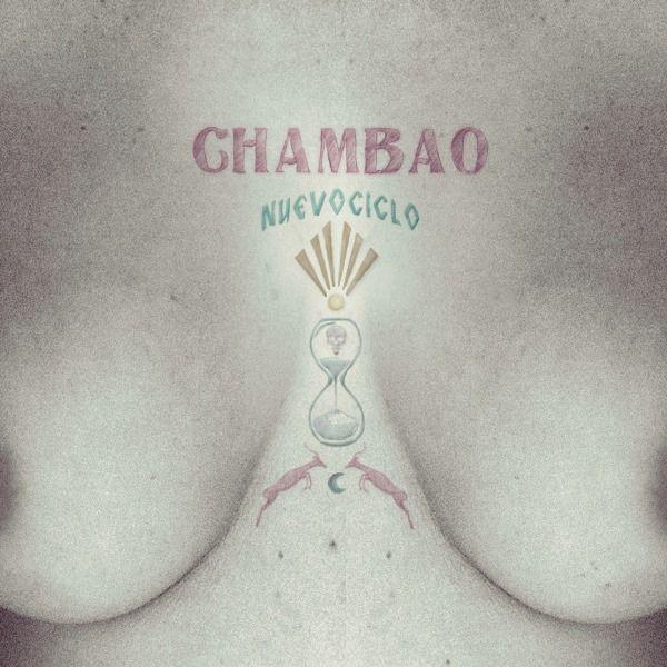 chambao-nuevo-ciclo