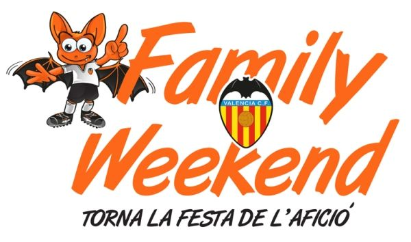 family-weekend-valencia-cf