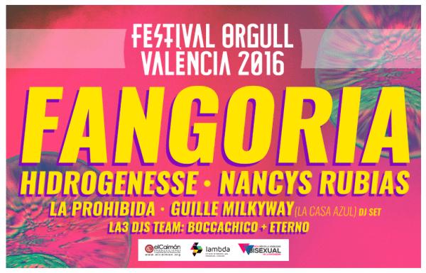 festival-orgull-valencia