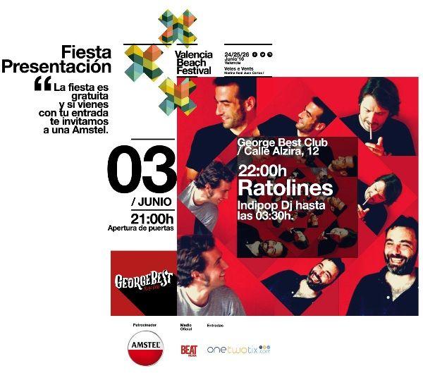 fiesta-inaugural-valencia-beach-festival
