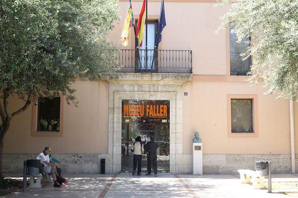 museo-fallero
